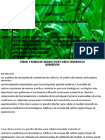 AGROCLIMATOLOGIA 1