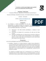 Asignación 1 (Quiz).docx