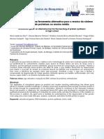 bases nitrogenadas.pdf
