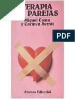 Terapia de Pareja- Miguel Costa