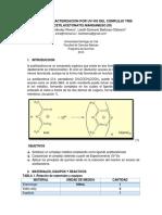 sintesis y caracterizacion UV-Vis del complejo  tris acetilacetonato de manganeso (III).docx