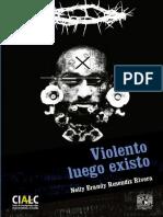 Violento luego existo.pdf
