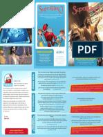 109_FDG Los milagros de Jesus_0.pdf
