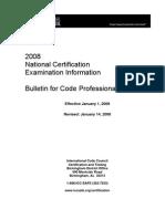 2008ICCBulletin