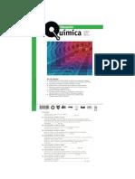 1.1.- Educacion Quimica2009.pdf