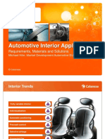 Atlantic Automotive Enterprises 6816N