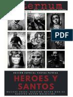 heroes-y-santos-17899-pdf-176407-9491-17899-n-9491