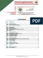 10. Estudio Topografico Paramonga