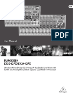 behringer-eurodesk-sx2442fx-manual-do-proprietario.pdf