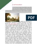 A nova atlantida_outro.docx