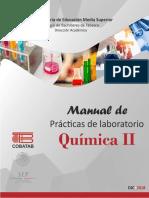 Química II.pdf