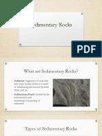 Sedimentary Rocks.pdf