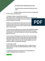 10 - Desperte o Milionario Que Ha Em - Carlos Wizard Martins.pdf-1