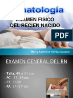 Examenfisicoyasistenciadelreciennacido 150422161731 Conversion Gate02