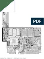 EM3168-791A-顶层走线丝印图.pdf