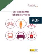 AccidentesLaboralesViales.pdf
