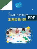 criando-em-grupo.pdf