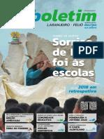 boletim11.pdf