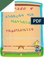 ikaapatnamarkahangpagsusulit-170405124948