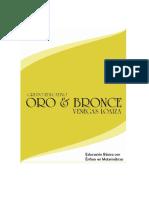 7-prueba-matemc3a1ticas.pdf