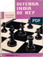 06_Defensa India del Rey_P Cherta.pdf