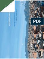 Cartilha Sobre Prevenção e Enfrentamento Da Violência Contra a Juventude LGBT de Favela