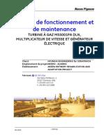 manuel GTG_FR.pdf