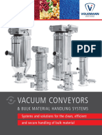 Volkmann-Vacuum-Conveying-Brochure-2017-US.pdf