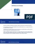 Modelo de Negocios Ppttmdn2105-120521160534-Phpapp02