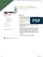 tongseng ayam oleh Stephani Arlita Purie Argadhea - Cookpad.pdf