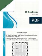 IO_Ring_Design.pdf