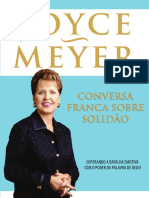 Portuguese-Straight-Talk-on-Loneliness-Conversa-Franca-Sobre-Solidão.pdf