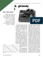 AVT115.pdf