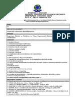 programas_e_bibliografias.pdf