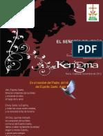 kerigmaseorodejess-121201192749-phpapp01.pdf