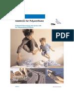 Polyurethane Handbook Pdf