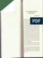 el-problema-del-aborto-tres-enfoques.pdf