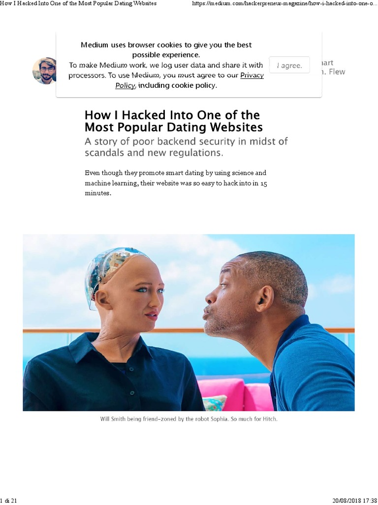 porn videos end up inside closeup