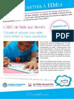 2016-10-Infolettre_-_ABC_de_laide_aux_devoirs.pdf