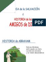 historiadesalvacion-110404000427-phpapp01