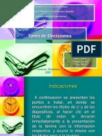 toma-de-decisiones-1197566622694277-5