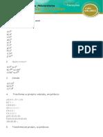 lista-de-exercicios-6-ano.pdf