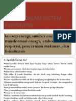 BAB 6 Energi Dalam Sistem Kehidupan - websiteedukasi.com.pptx
