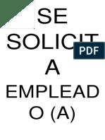 SE SOLICITA.docx