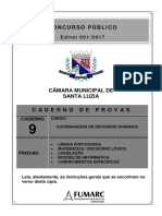 Caderno 9 Coordenador de Recursos Humanos-20171011-090133.pdf