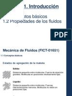 01 MF Introducción 2015-II.pdf