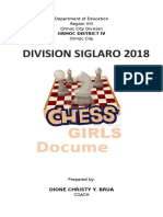 chess coverpage.docx