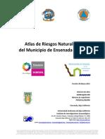 Atlas de Riesgos Naturales de Ensenada 2012.pdf