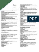 resumen articulos Penal Especial.docx