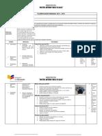 PLANIFICACION DE INICIAL DE 4 AÑOS.docx